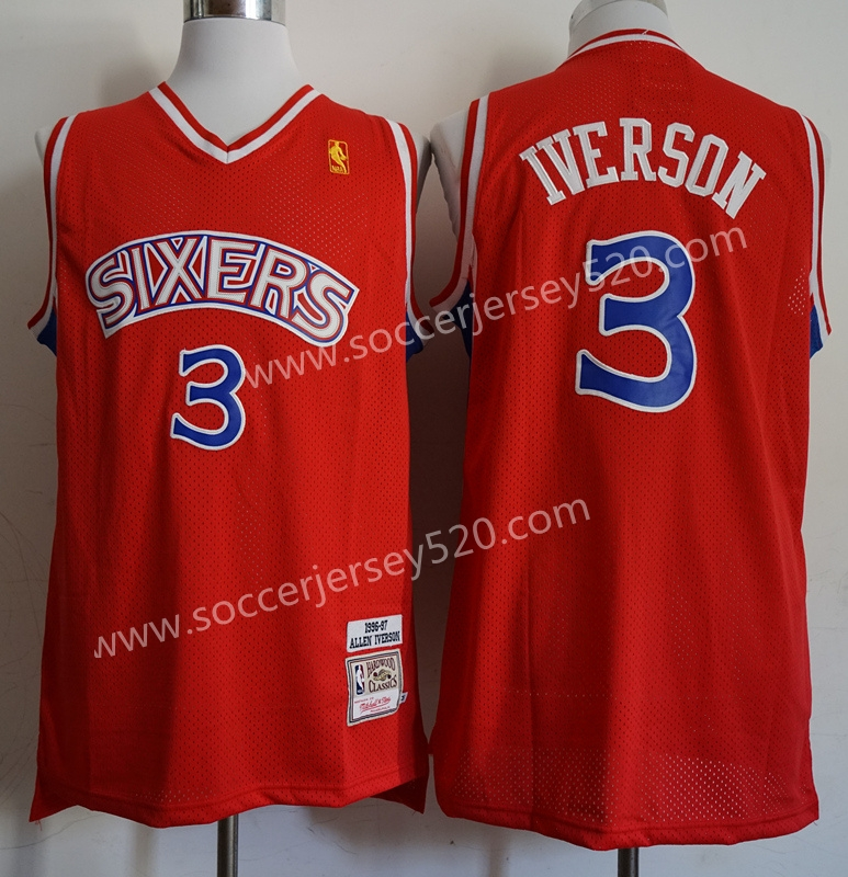 info for b54c2 37939 Golden State Warriors #3 Red NBA Jersey,Golden State Warriors